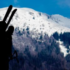cropped-ski_cover-image1.jpg
